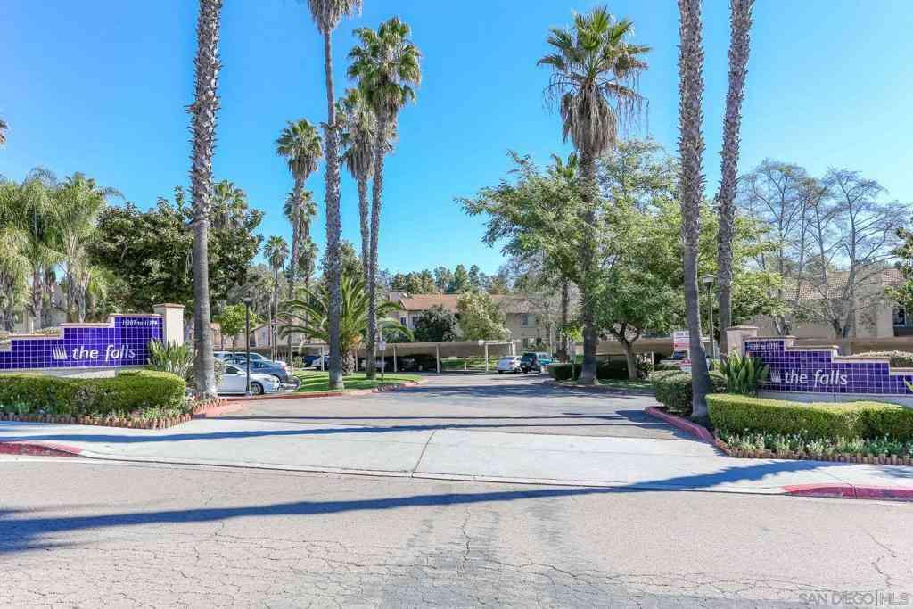 11275 Avenida De Los Lobos #D, San Diego, CA, 92127,