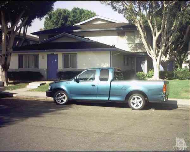 2657 Anchor Avenue, Port Hueneme, CA, 93041,