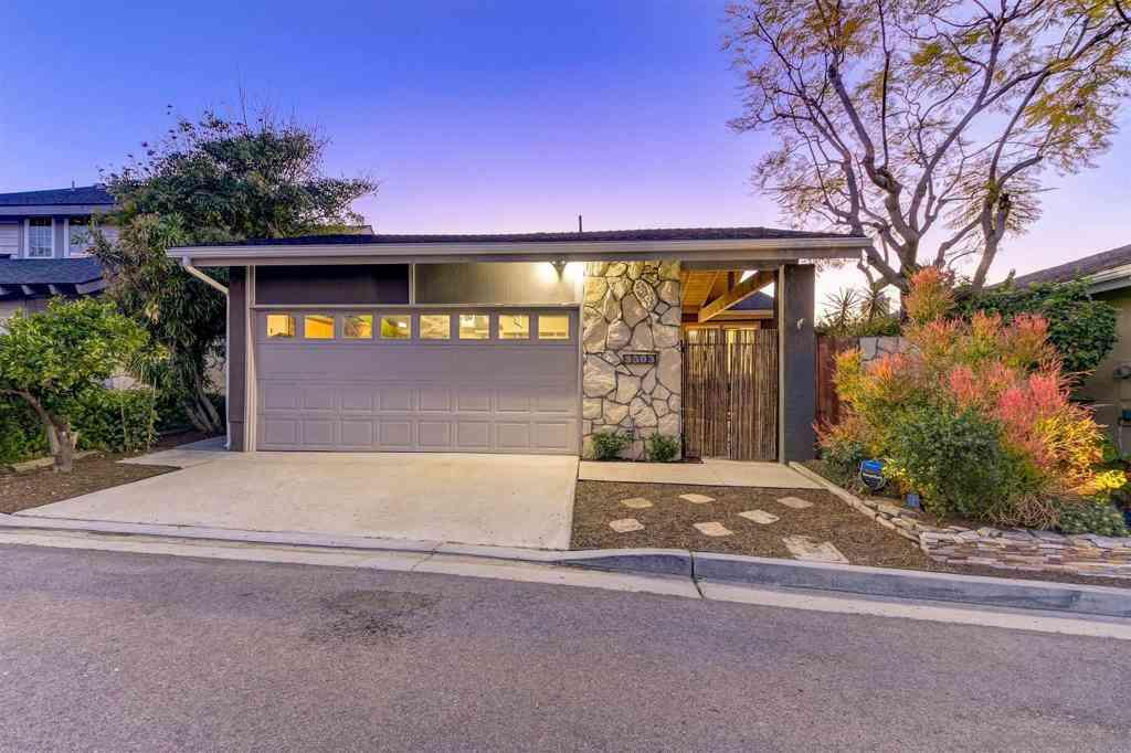 3303 Dorado Place, Carlsbad, CA, 92009,