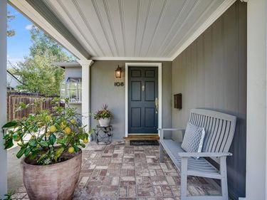 108 Primrose Way, Palo Alto, CA, 94303,