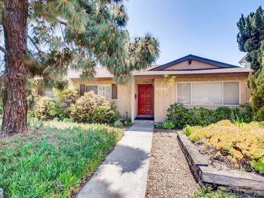 1161 Turquoise St, San Diego, CA, 92109,