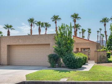 73113 Carrizo Circle, Palm Desert, CA, 92260,