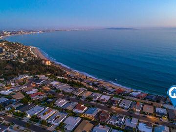 18219 Coastline Drive #8, Malibu, CA, 90265,
