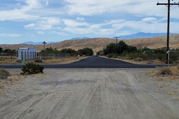 0 Longvue Road