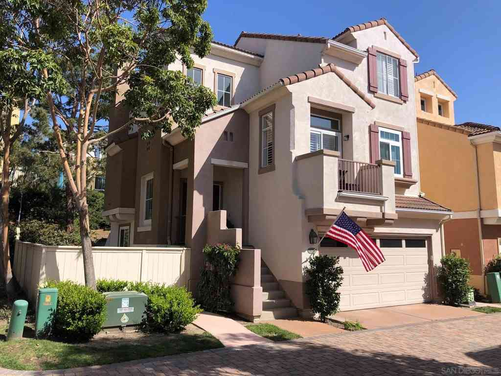 11253 Carmel Creek Road, San Diego, CA, 92130,