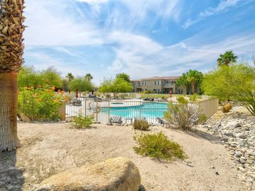 67694 Duke Road #202, Cathedral City, CA, 92234,