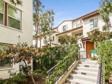 2460 E Villa Street #5, Pasadena, CA, 91107,
