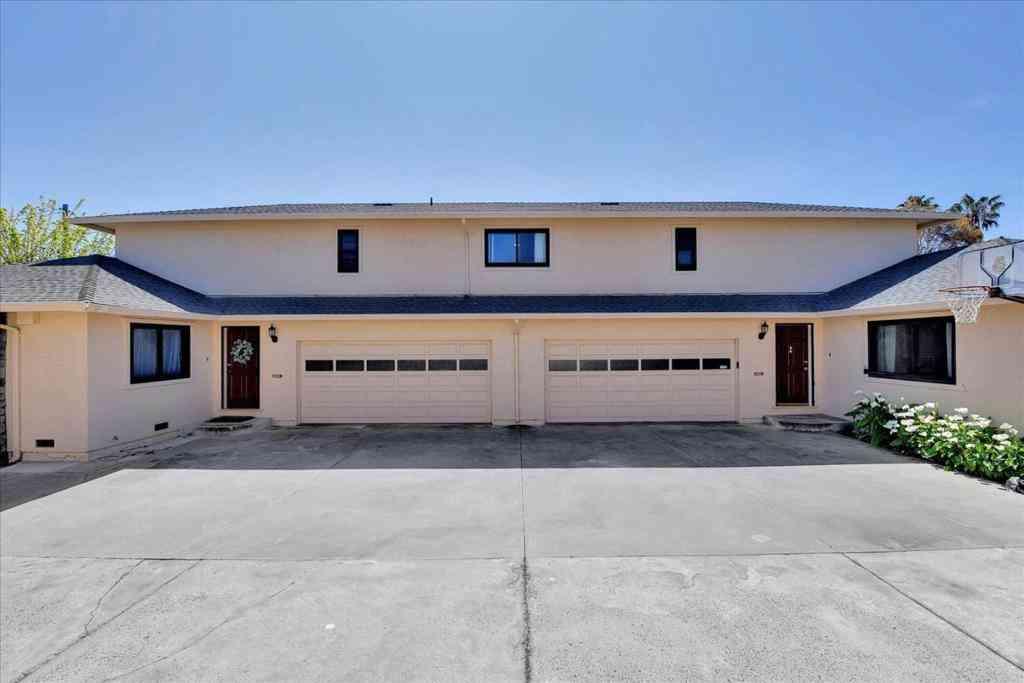 40324034 Davis Street, Santa Clara, CA, 95054,