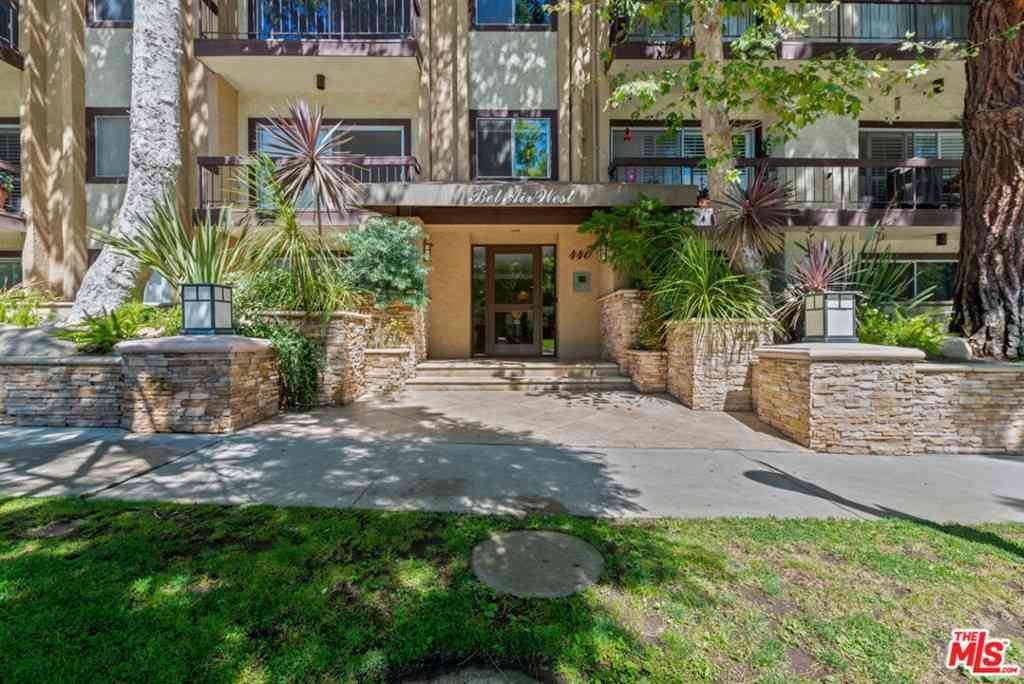440 Veteran Avenue #201, Los Angeles, CA, 90024,