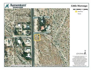 0 Little Morongo Rd. Road, Desert Hot Springs, CA, 92240,