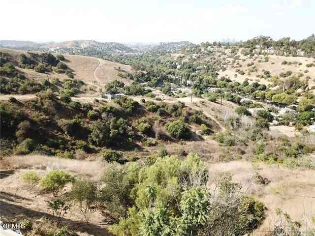 2099 Hanscom Drive, South Pasadena, CA, 91030,