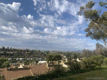 5980 Dandridge Lane ##218, San Diego, CA, 92115,