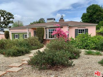 5050 Strohm Avenue, North Hollywood, CA, 91601,