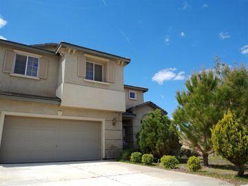 14411 Arthur St, Oak Hills, CA, 92344,