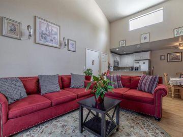 25035 Peachland Avenue #273, Newhall, CA, 91321,
