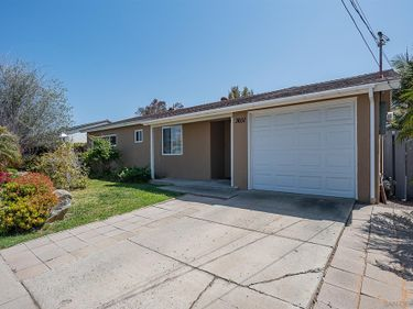 3651 Mabon Pl, San Diego, CA, 92117,