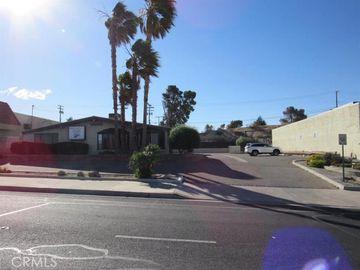 15030 7th Street, Victorville, CA, 92395,