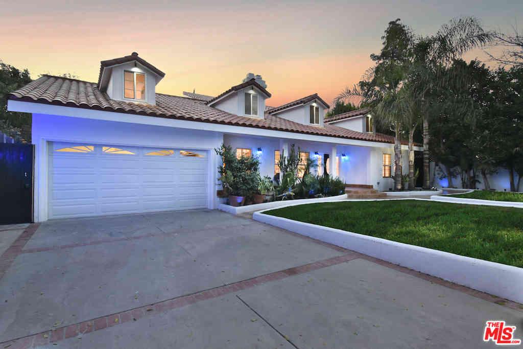 4715 Wortser Avenue, Sherman Oaks, CA, 91423,