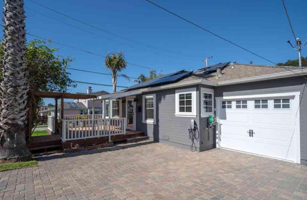 401 Moana Way, Pacifica, CA, 94044,