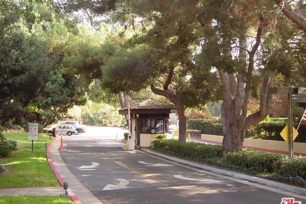7110 Summertime Lane