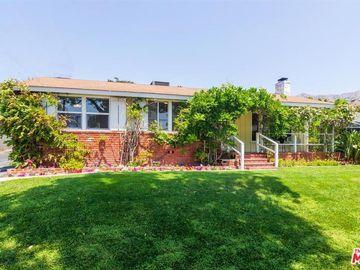 1618 TULARE Avenue, Burbank, CA, 91504,