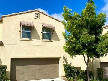1356 Caminito Veranza Unit 2 #Unit 2, Chula Vista, CA, 91915,