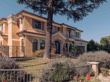 689 W Palm Drive, Arcadia, CA, 91007,