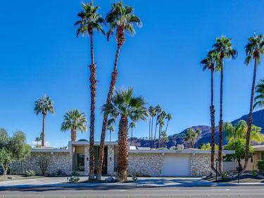 2294 S Toledo Avenue, Palm Springs, CA, 92264,