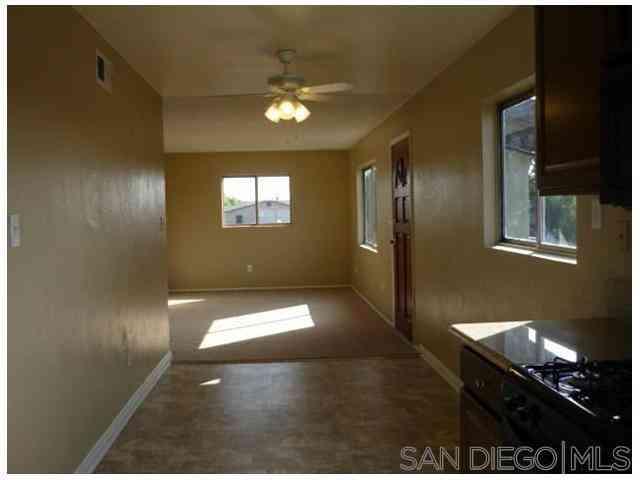 3979 Broadway, San Diego, CA, 92102,