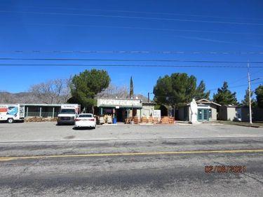 37552 Montezuma Valley Rd, Ranchita, CA, 92066,