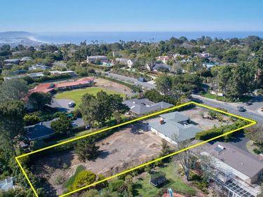 6283 La Jolla Scenic Dr South, La Jolla, CA, 92037,
