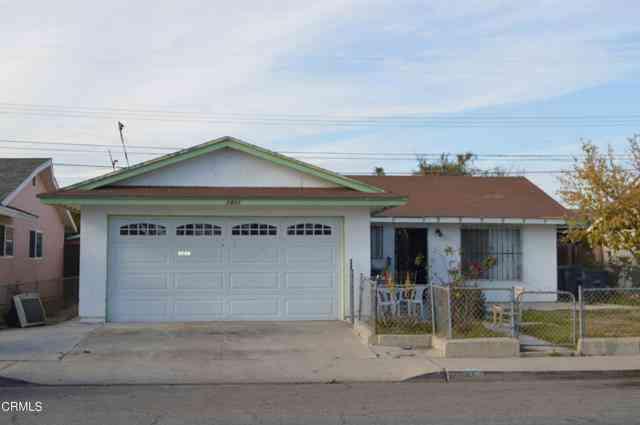 1451 Crawford Street, Oxnard, CA, 93030,