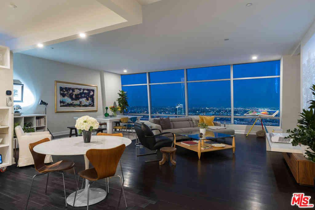 900 W Olympic Boulevard #48C, Los Angeles, CA, 90015,