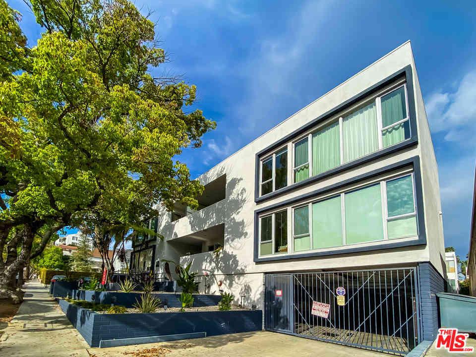 1328 Havenhurst Drive #109, West Hollywood, CA, 90046,