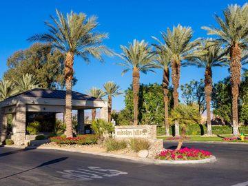 133 Racquet Club Drive, Rancho Mirage, CA, 92270,