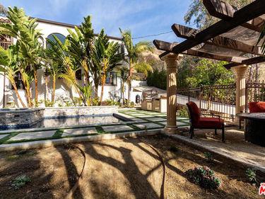 9941 La Tuna Canyon Road, Sun Valley, CA, 91352,
