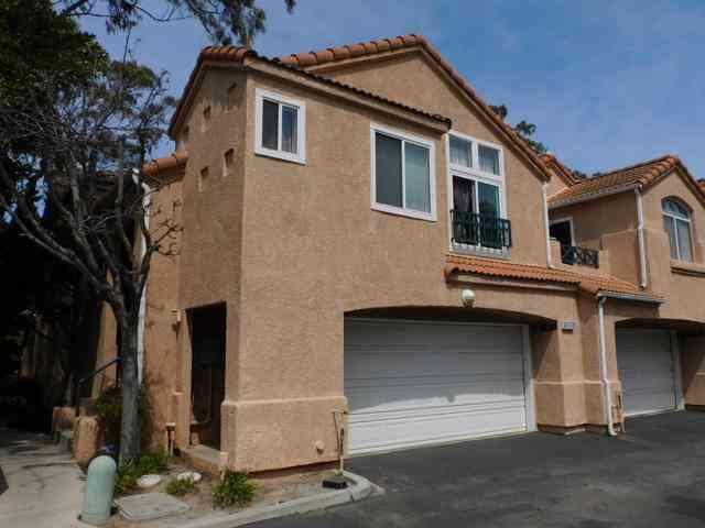 1309 Jamaica Lane, Oxnard, CA, 93030,