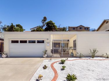 4043 Cadden Way, San Diego, CA, 92117,