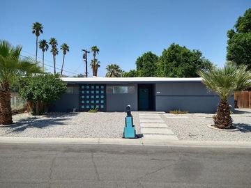 74734 Leslie Avenue, Palm Desert, CA, 92260,