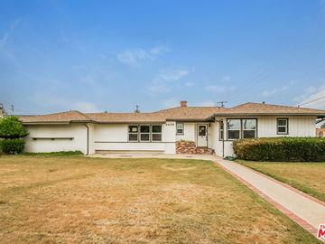 8855 Balboa Boulevard, Northridge, CA, 91325,
