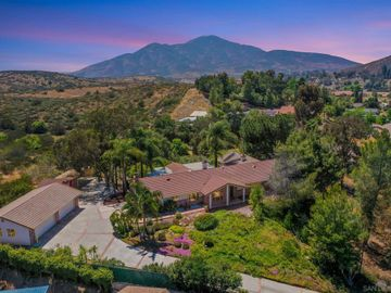 13773 Whispering Meadows Ln, Jamul, CA, 91935,