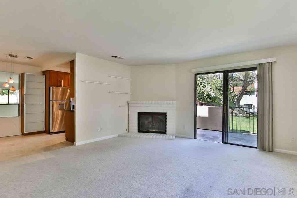 1726 Whaley Ave., San Diego, CA, 92104,