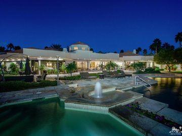 72743 Clancy Lane, Rancho Mirage, CA, 92270,
