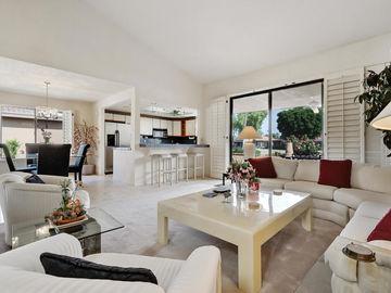33 Majorca Drive, Rancho Mirage, CA, 92270,