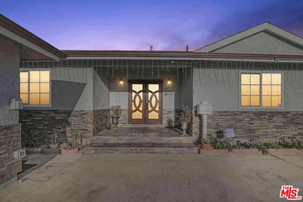 18018 Elaine Avenue, Artesia, CA, 90701,