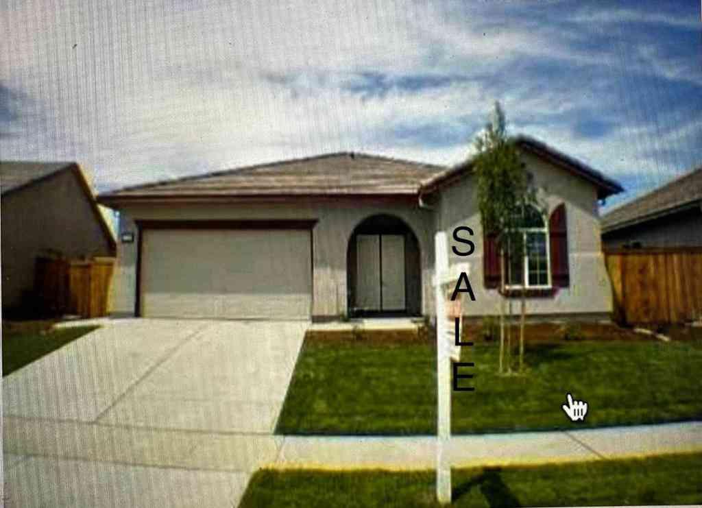 7740 Manorside Drive, Sacramento, CA, 95832,