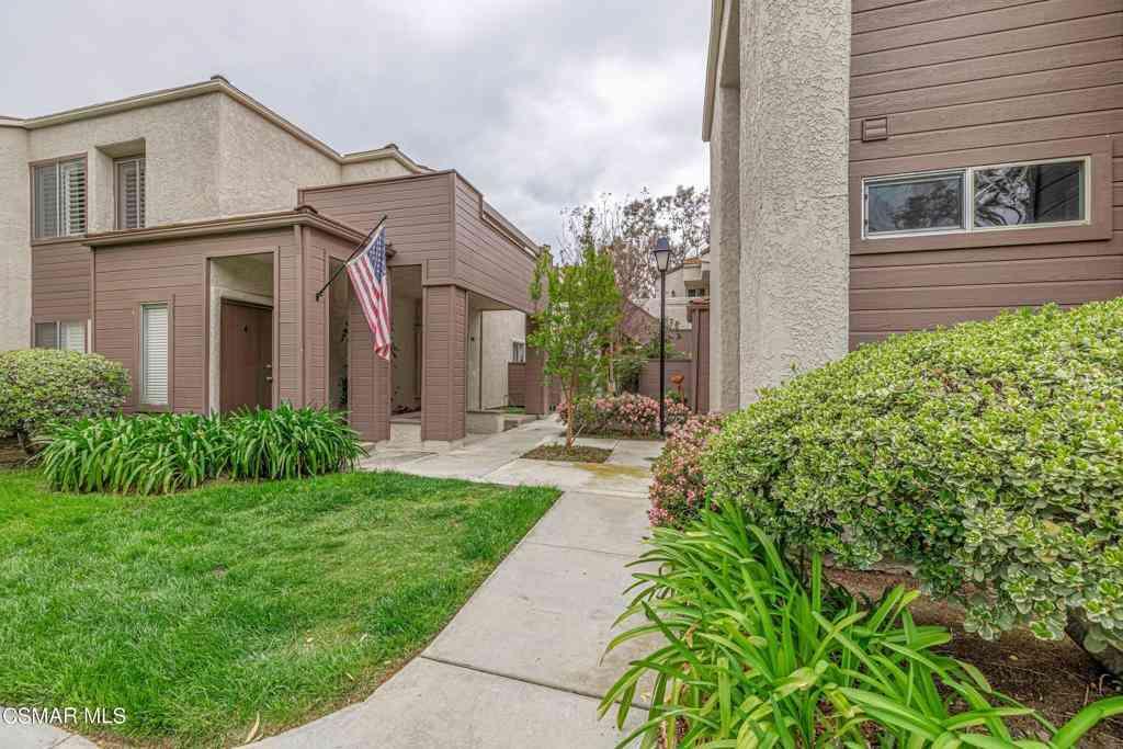 624 Via Colinas, Westlake Village, CA, 91362,