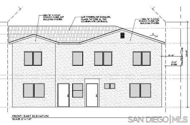 5236 Tipton Street, San Diego, CA, 92115,