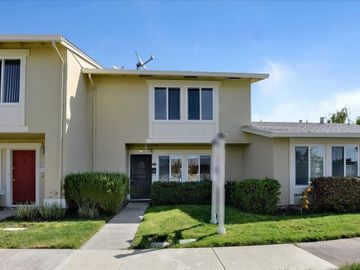 3433 Duchess Court, San Jose, CA, 95132,