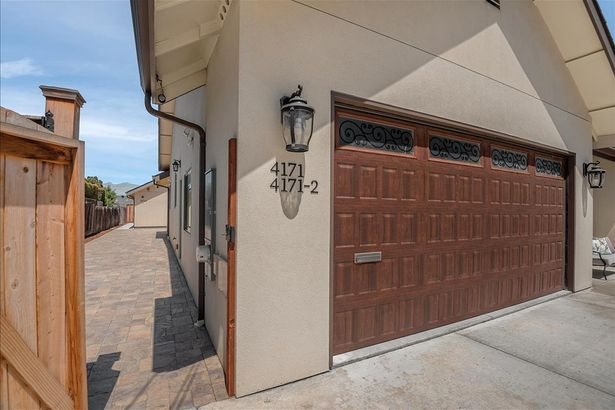 4171 Will Rogers Drive